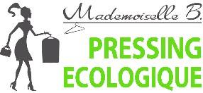 Pressing Mademoiselle B Le Pontet