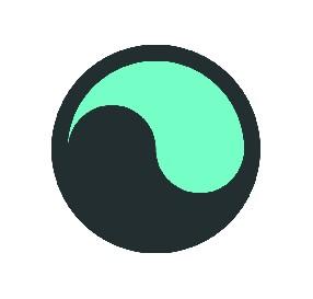 logo Dailywash